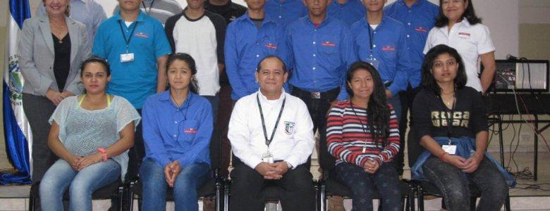 CHARLA SOBRE TABAQUISMO EN REGIONAL SANTA ANA (2)