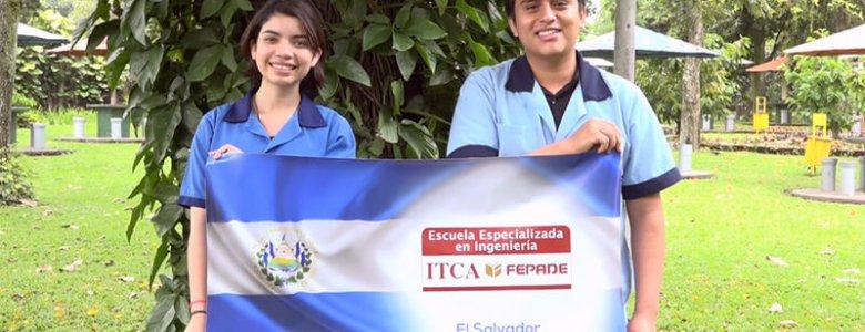 TRES ESTUDIANTES VIAJARAN A NORTHAMPTON COMMUNITY COLLEGE PENSILVANIA ESTADOS UNIDOS (1) (1)