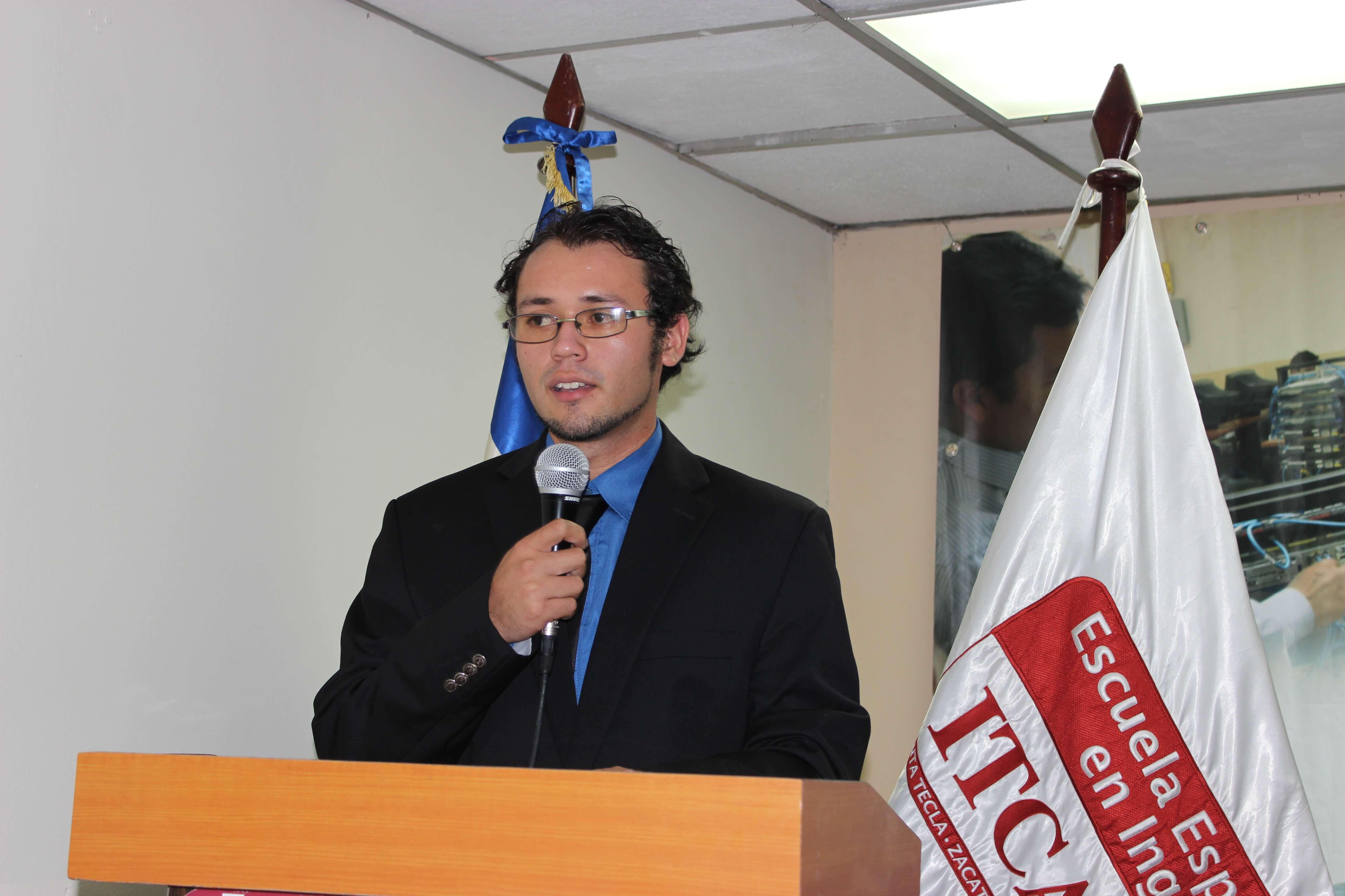 CLAUSURA DE PROGRAMA MECÁNICO EN AIRE ACONDICIONADO Y REFRIGERACIÓN