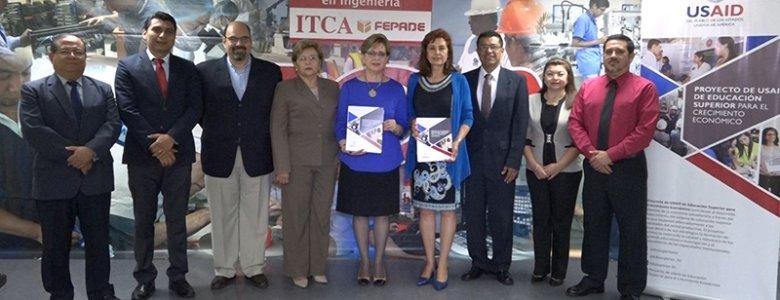 Firma convenio ITCA USAID nvas carreras (3)