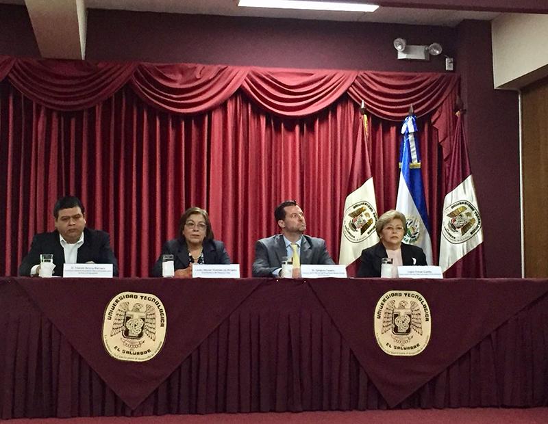 """FORO: """"CONSTRUCCIÓN DE UNA CULTURA DE PAZ A TRAVÉS DE LA MASCULINIDAD Y LA IGUALDAD DE GÉNERO"""""""