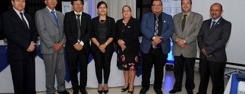 ITCAFEPADE PARTICIPo EN EL DiA PANAMERICANO DEL INGENIERO (4)