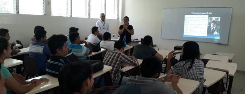 PREVENCIoN DEL CONSUMO DE DROGAS - zacatecoluca (1)